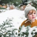 8 clothing essentials for any toddler's winter wardrobe