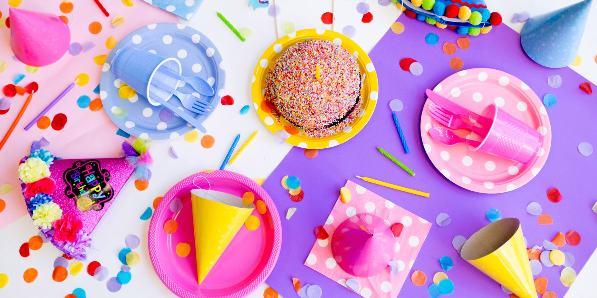 6 dino-themed kids party activity ideas that anyone can pull off