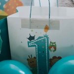 Hosting a dino-themed party? Here are our picks of the best party bag fillers