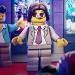 Worlds Revealed for LEGO World Builder Pitch Fest Competition