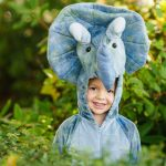 Which dinosaur costume is for you? 6 different costume types to consider