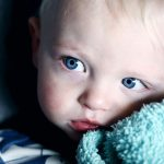Loveys: What are they, their benefits, and why you might want to consider one for your baby